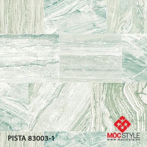 Giấy dán tường Pista 83003-1