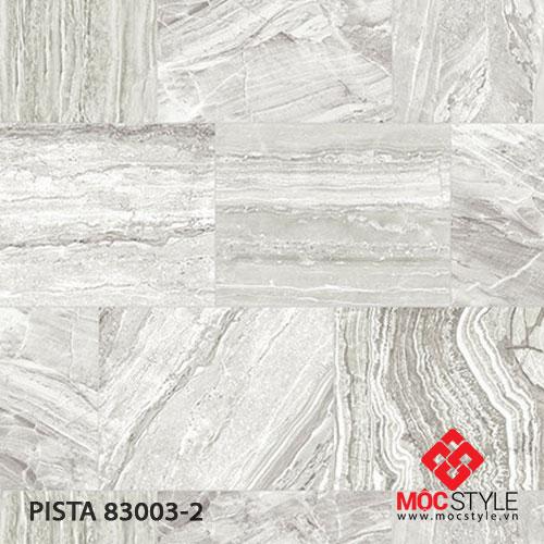 Giấy dán tường Pista 83003-2