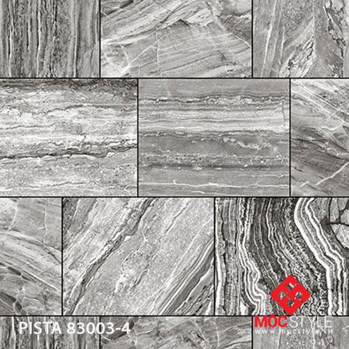 Giấy dán tường Pista 83003-4
