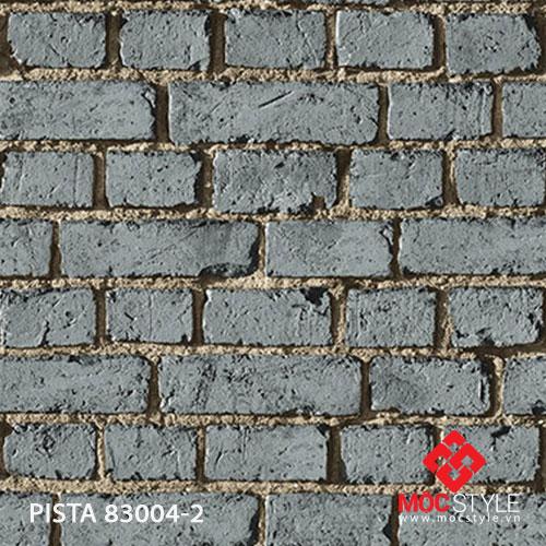 Giấy dán tường Pista 83004-2