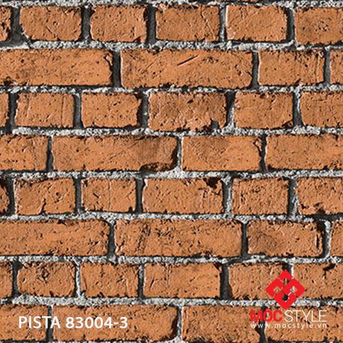 Giấy dán tường Pista 83004-3
