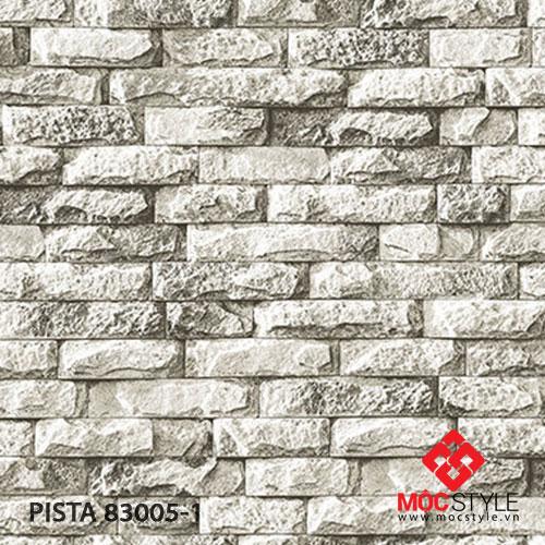 Giấy dán tường Pista 83005-1