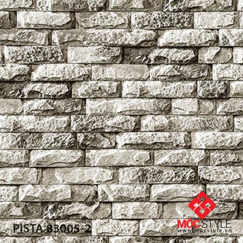 Giấy dán tường Pista 83005-2