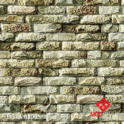 Giấy dán tường Pista 83005-3