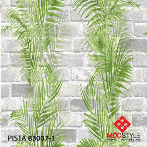 Giấy dán tường Pista 83007-1