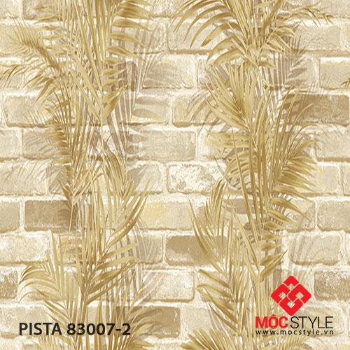 Giấy dán tường Pista 83007-2