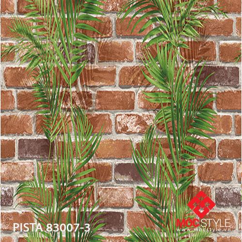 Giấy dán tường Pista 83007-3