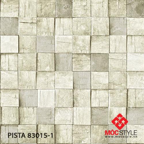 Giấy dán tường Pista 83015-1