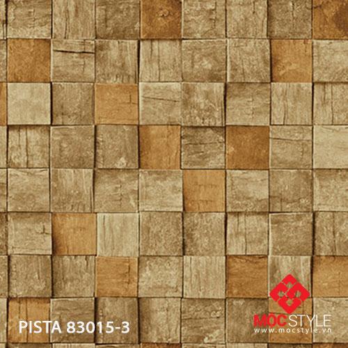 Giấy dán tường Pista 83015-3