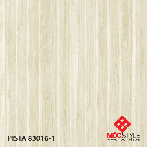 Giấy dán tường Pista 83016-1