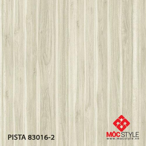 Giấy dán tường Pista 83016-2