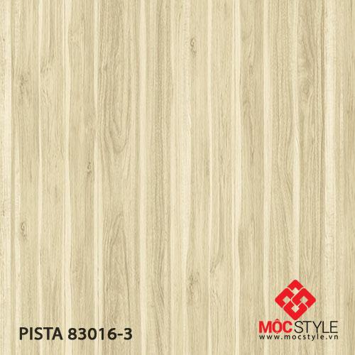 Giấy dán tường Pista 83016-3