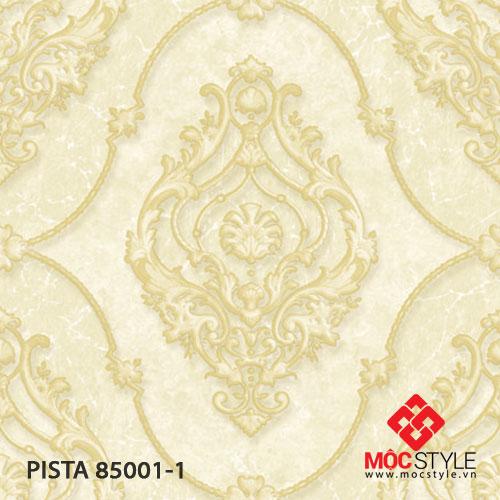 Giấy dán tường Pista 85001-1