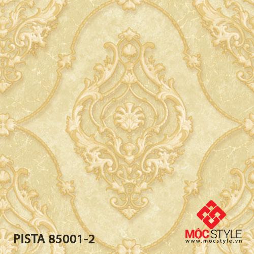 Giấy dán tường Pista 85001-2