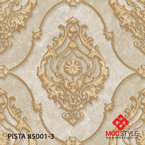 Giấy dán tường Pista 85001-3