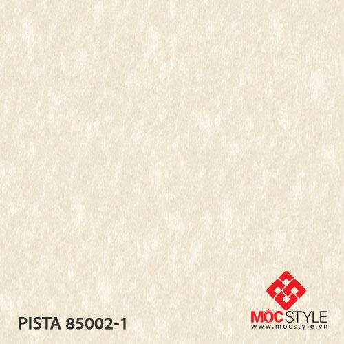 Giấy dán tường Pista 85002-1
