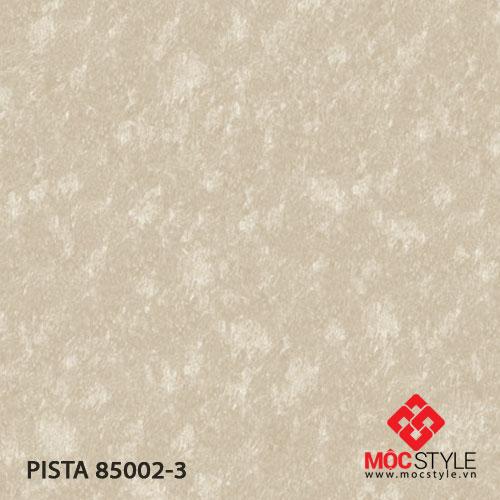 Giấy dán tường Pista 85002-3