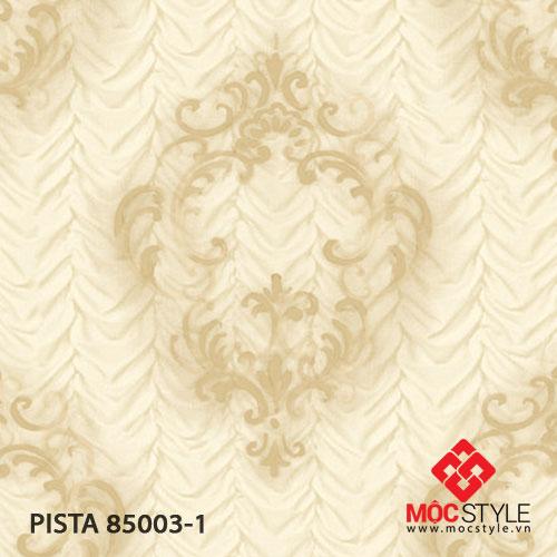 Giấy dán tường Pista 85003-1