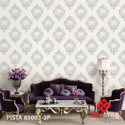 Giấy dán tường Pista 85003-2