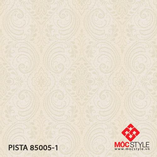 Giấy dán tường Pista 85005-1