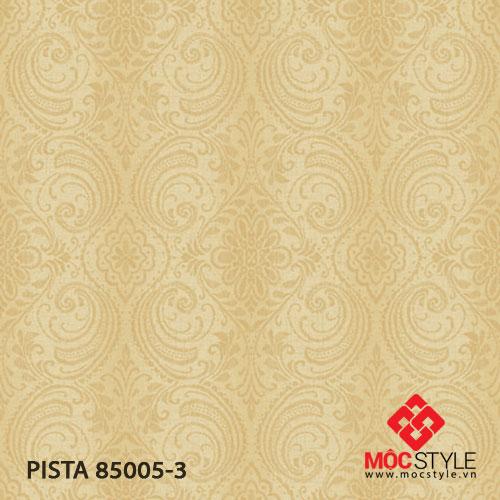 Giấy dán tường Pista 85005-3