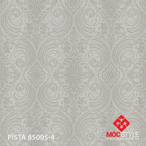 Giấy dán tường Pista 85005-4