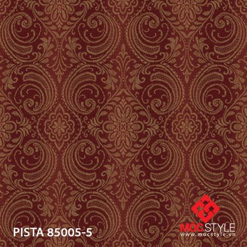 Giấy dán tường Pista 85005-5
