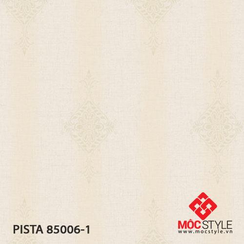 Giấy dán tường Pista 85006-1