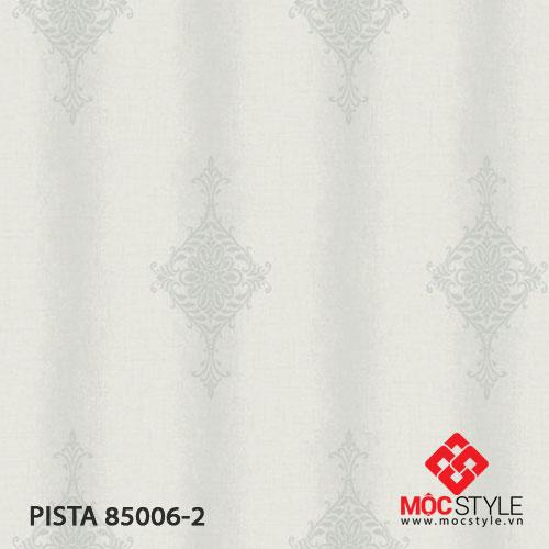 Giấy dán tường Pista 85006-2