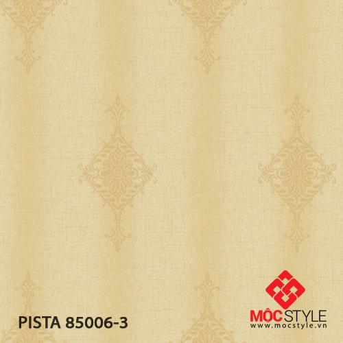 Giấy dán tường Pista 85006-3