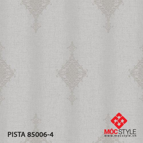 Giấy dán tường Pista 85006-4