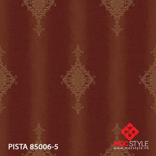 Giấy dán tường Pista 85006-5