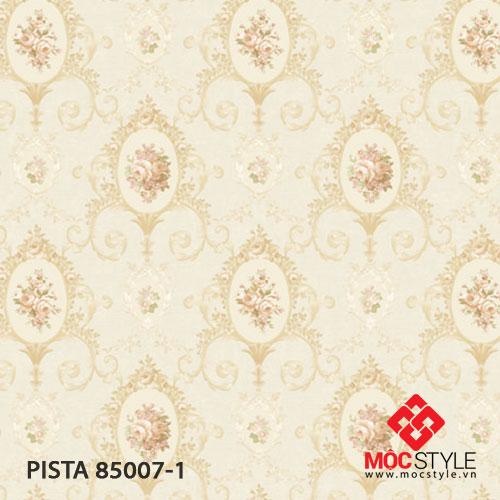 Giấy dán tường Pista 85007-1