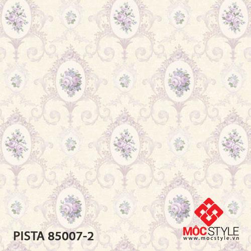 Giấy dán tường Pista 85007-2