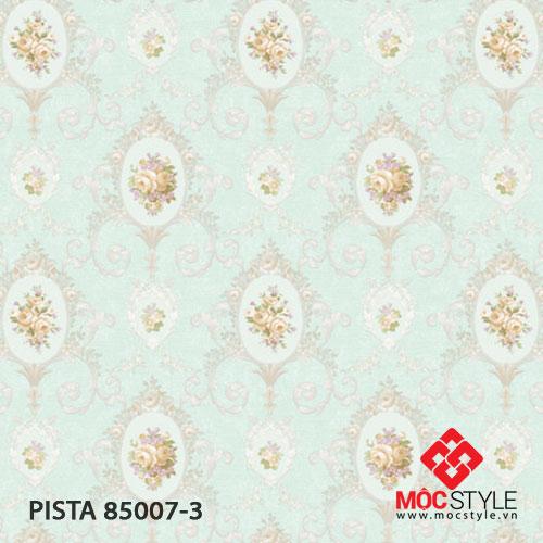 Giấy dán tường Pista 85007-3