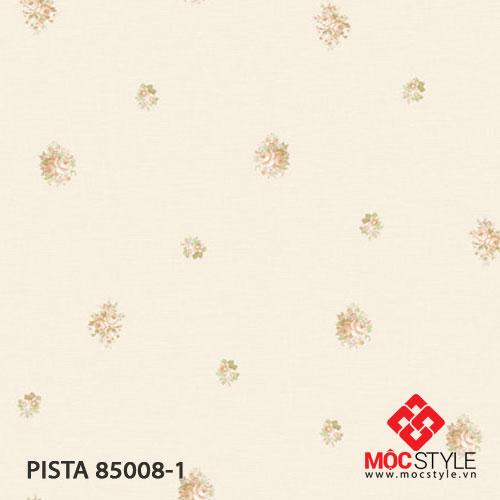 Giấy dán tường Pista 85008-1
