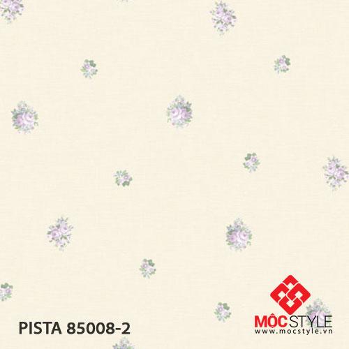 Giấy dán tường Pista 85008-2