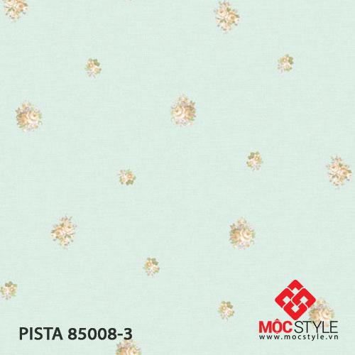 Giấy dán tường Pista 85008-3