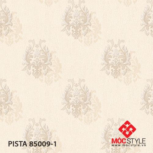 Giấy dán tường Pista 85009-1