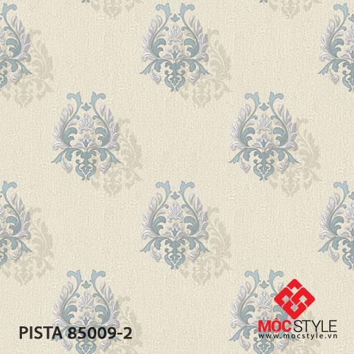 Giấy dán tường Pista 85009-2