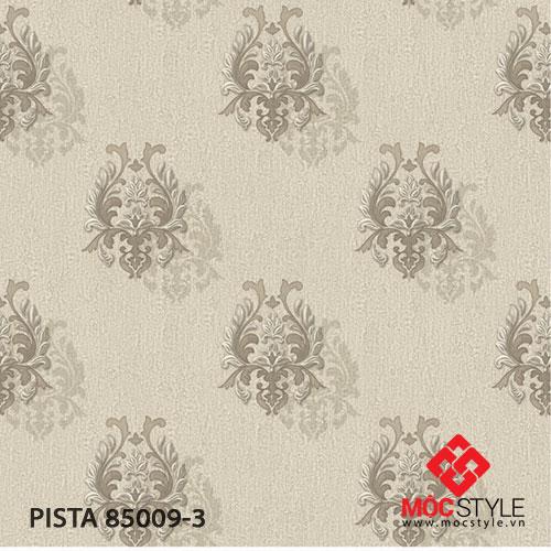 Giấy dán tường Pista 85009-3