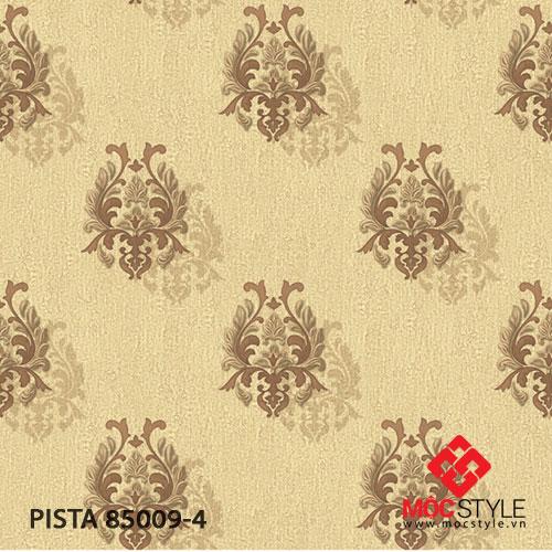 Giấy dán tường Pista 85009-4