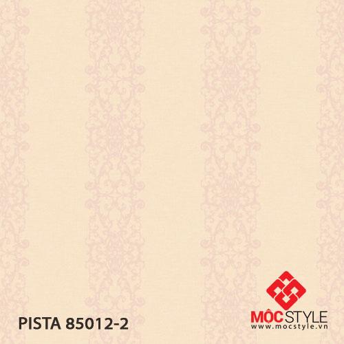 Giấy dán tường Pista 85012-2