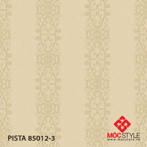 Giấy dán tường Pista 85012-3