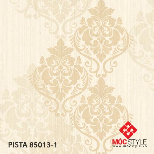 Giấy dán tường Pista 85013-1