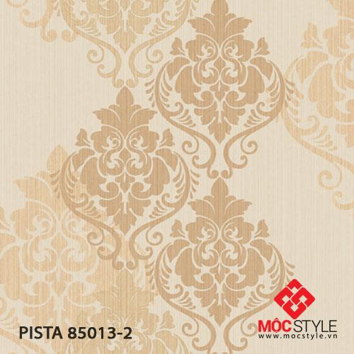 Giấy dán tường Pista 85013-2