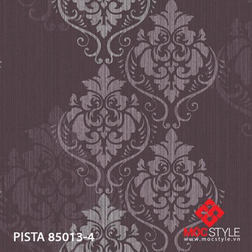 Giấy dán tường Pista 85013-4