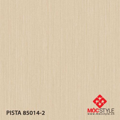Giấy dán tường Pista 85014-2