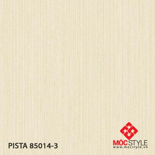Giấy dán tường Pista 85014-3