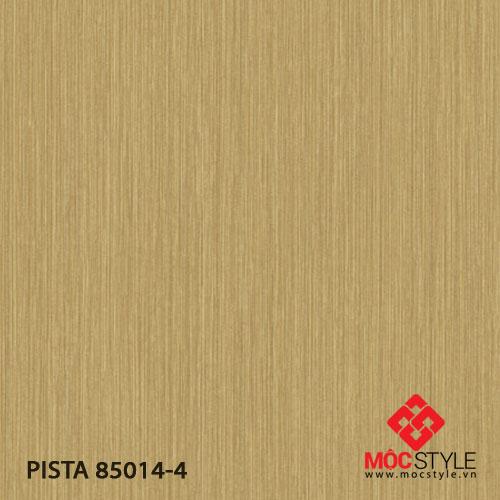 Giấy dán tường Pista 85014-4